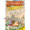 Hunchback At The Olympics for Commodore 64 from Software Projects
