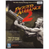 Jagged Alliance 2 for PC from SirTech/Talonsoft