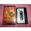 Sinclair ZX Spectrum Game: On the Oché (Darts)