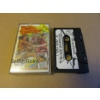 Sinclair ZX Spectrum Game: Blade Warrior *RARE*