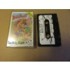 Sinclair ZX Spectrum Game: BigFoot *RARE*