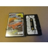 Sinclair ZX Spectrum Game: Super Stunt Man *RARE*
