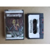 Sinclair ZX Spectrum Adventure Game: Waxworks