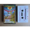 Sinclair ZX Spectrum Game: Avenger