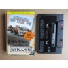 Sinclair ZX Spectrum Game: Super Trux