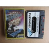 Sinclair ZX Spectrum Game: Stonkers
