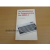Oric-1 Book: An Introduction to Programming the Oric-1 by R.A. & J.W. Penfold
