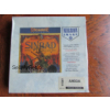 Commodore Amiga Game: Sinbad and the Throne of the Falcon (sealed)