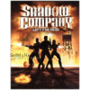 Shadow Company: Left For Dead for PC from Ubisoft
