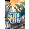 City Life 2008 Edition for PC from Monte Cristo