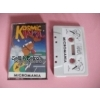 Sinclair ZX Spectrum Game: Kosmic Kanga