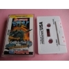 Sinclair ZX Spectrum Software: Los Angeles SWAT