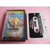 Sinclair ZX Spectrum Software: Speed King 2