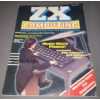 ZX Computing - June/July 1985