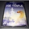 The Ice Temple