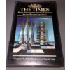 The Times Book Of Computer Puzzles & Games