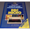 Screen Shot (Book 2) - Step-By-Step Programming for the BBC Micro