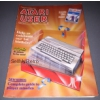 Atari User Magazine - Volume 2, Issue No. 1 (May 1986)
