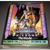 He-Man - Masters Of The Universe - The Movie