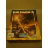 Very Rare – Die Hard 2 IBM/PC Version