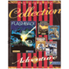 Classic Collection Adventure for PC from Dephine/Kixx
