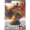 Combat Mission 2 for PC from CDV