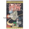 Cosmic Pirate for ZX Spectrum from Byte Back