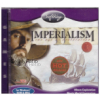 Imperialism II for PC/Apple Macintosh from Softkey