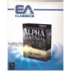 Sid Meier's Alpha Centauri for PC from Firaxis Games/Electronic Arts