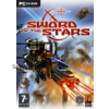 Sword Of The Stars for PC from Lighthouse Interactive