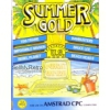 Summer Gold for Amstrad CPC from U.S. Gold