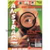 Amstrad Action Issue 79/April 1992 Magazine & Covertape