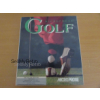 Commodore Amiga Game: Microprose Golf