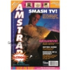 Amstrad Action Issue 75/December 1991 Magazine & Covertape
