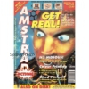Amstrad Action Issue 84/September 1992 Magazine & Covertape