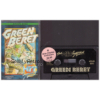 Green Beret for Atari 8-Bit Computers from The Hit Squad