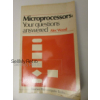 Microprocessors: Your Questions Answered