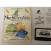 Sinclair ZX Spectrum Educational Software: Mathematics (O Level Revision and CSE)