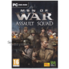 Men Of War: Assault Squad for PC from Lace Mamba (MAMG037).