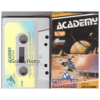 Academy for Amstrad CPC from Summit (SS298)