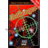 Challenger for Commodore 64 from Mastertronic