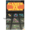More Games For Your ZX Spectrum from Virgin Books