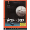 Aces Of The Deep for PC from Sierra