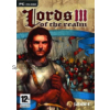 Lords Of The Realm III for PC from Sierra