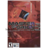 Master Of Orion 3 for PC from Infogrames