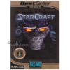 Starcraft And Brood War Expansion for PC/Apple Mac from Blizzard Entertainment