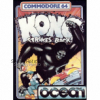Kong Strikes Back for Commodore 64 by Ocean