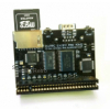 Brand new DivMMC EnJOY! PRO MINI SD card and joystick interface for the ZX Spectrum