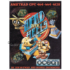 Head Over Heels for Amstrad CPC from Ocean