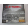 Commodore Amiga Game: Blitzkreig (Battle at the Ardennes) by Internecine